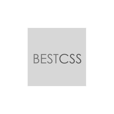 Best CSS