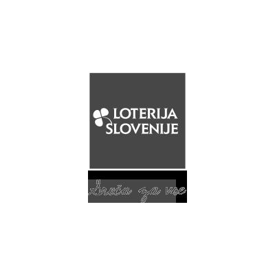 Loterija Slovenije