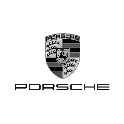 partner Porsche