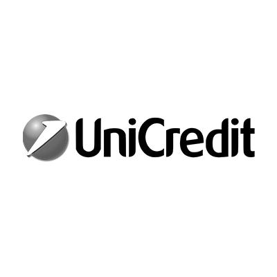 partner Unicredit Bank