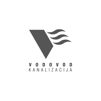 partner vo-ka